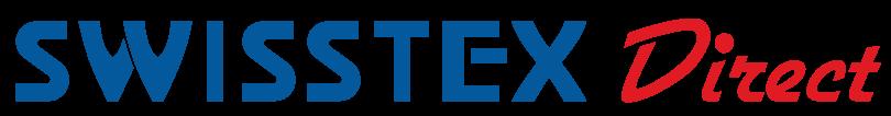 Swisstex Direct Logo